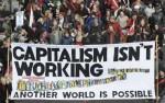 capitalism isnt working