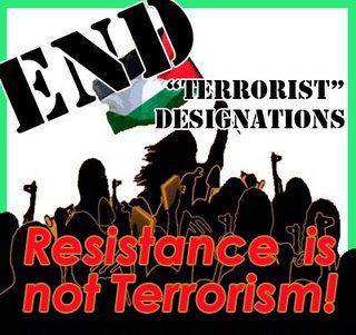 EndTerroristDesignations